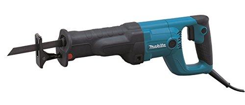 Makita jr3050t 240 v reciprocating saw good saw but flimsy blades greentooth Gallery