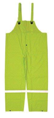Rainwear Outerwear - 8