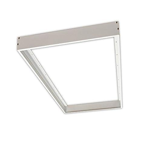 LED Flat Panel Accessory (Panel 2x4 Surface Mount Frame)