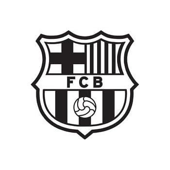fc barcelona logo images fc barcelona logo images