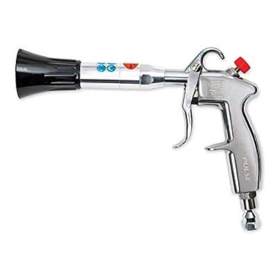 Griot's Garage Air Pulse Blow Gun: Automotive