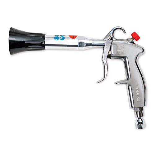 Griot's Garage Air Pulse Blow Gun