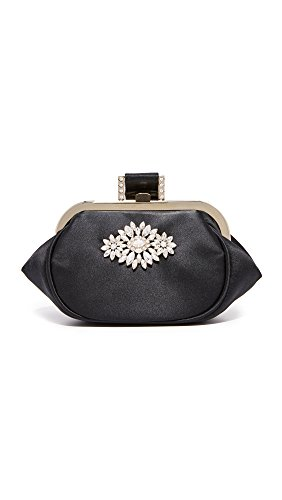 Badgley Mischka Mischka Badgley Addison Black PZH0UqUv