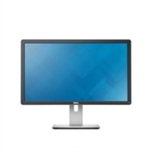 Dell UltraSharp UP2414Q Discontinued Manufacturer