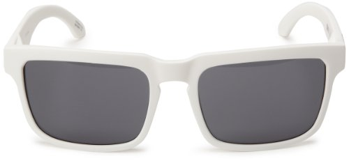 Spy Optic Helm Flat Sunglasses