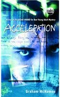 Download Acceleration (Platinum Readers Circle (Center Point)) pdf