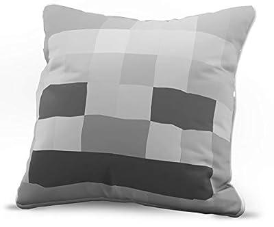 Jay Franco Dec Pillow Covers