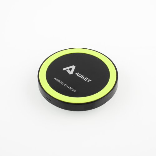 T20 B Wireless Charger Qi Enabled Phones