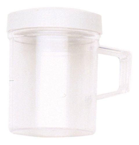 Tala Kitchen Shaker 10A07215 Baking_Pastry Sifter Housewares