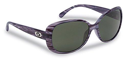 Flying Fisherman Sanibel Polarized Sunglasses product image
