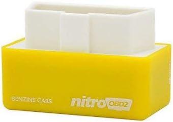 Singmax Fire Ecoobd2 Usb Scanner Kraftstoffsparer ökonomisch Obd2 Diesel Chip Tuning Box Für Benzin 15 Kraftstoffeinsparung Plug Drive Geringer Kraftstoffverbrauch Auto