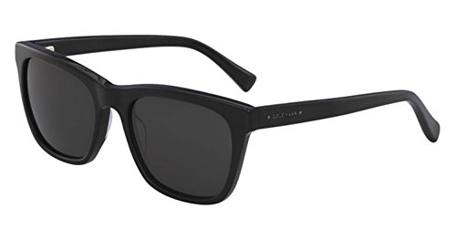 cole haan square sunglasses - 6