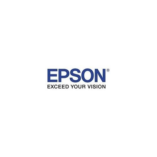 - Epson V13h010l78 Replacement Lamp - 200 W Projector Lamp - Uhe - 6000 Hour