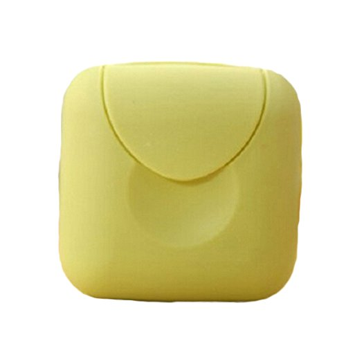 havenport-plastic-handmade-soap-box-easy-cleaning-and-keep-dry-for-bathroom-green