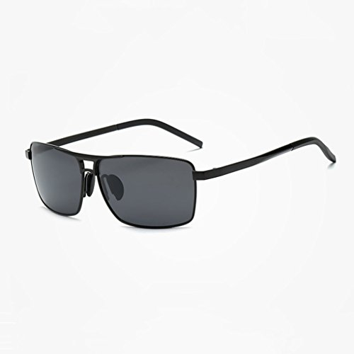 Shopping polarizadas de lens frame Classic Lens Photography tea Travel New Color LSX Riding Frame Black Tea Gray Black Metal Gafas sol LX Glasses EqPITP