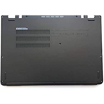 Amazon.com: Original for Lenovo ThinkPad S1 Yoga 12 S240 ...