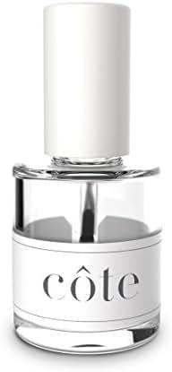 Nail Polish: Côte Quick Dry