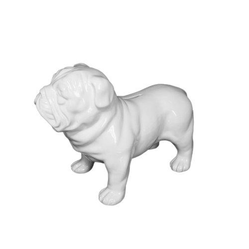 SUCK UK Ceramic Guard Dog Money Box by Suck UK (Image #11)