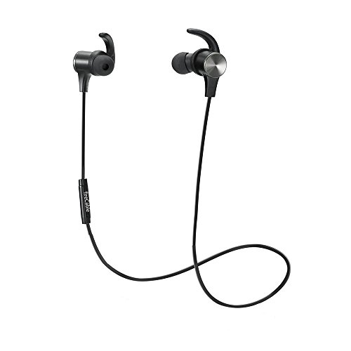 fireCable HQ Bluetooth Earbuds