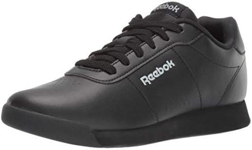 Image result for reebok women shoe advertisement | Reebok