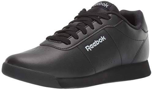 Charm Grey Black Reebok Royal baseball Mujer 5TanUFq