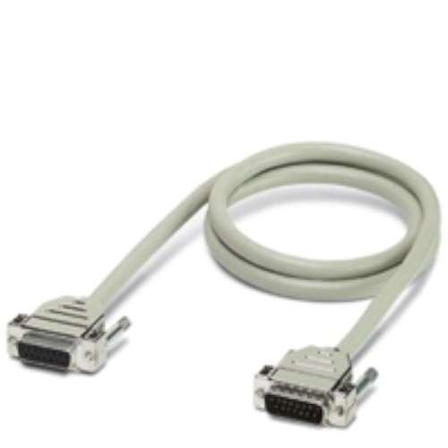 Phoenix Contact ケーブル-D37SUB/B/S/300/KONFEK/S 2302230   B0028YPIM6