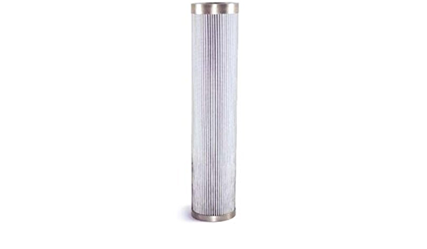 MAIN-FILTER MN-MF0578194 Direct Interchange for MAIN-FILTER-MF0578194 Pleated Paper Media Millennium Filters