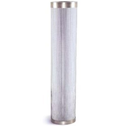 Stainless Steel Millennium Filters Millennium-Filters MN-D46B200SV Direct Interchange for WIX-D46B200SV