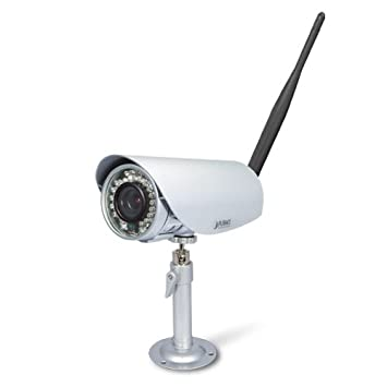 PLANET ICA-HM316 IP CAMERA DRIVER DOWNLOAD