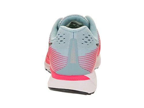 da Pink W Trail Fuchsia Multicolore Donna Blue NIKE 34 Mica Scarpe 406 W Racer White Running Zoom Sport Air Pegasus dBwaxw0fq