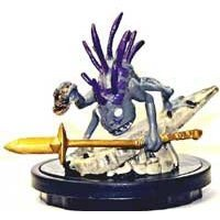 world of warcraft murloc - 1