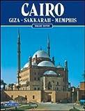 Cairo Giza Sakkarah Memphis