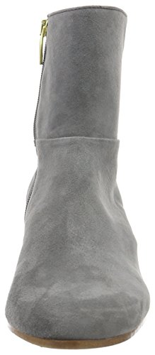 Gant Joan, Zapatillas de Estar por Casa para Mujer Gris - Grau (gray G88)