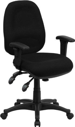 Amazon.com: flash furniture silla multifuncional tela de ...