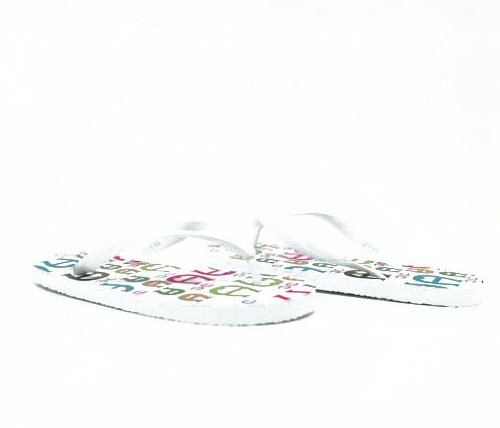 etienne-aigner-ocean-womens-flip-flop-shoes-7-white