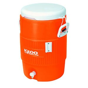 igloo handle and bracket - 6
