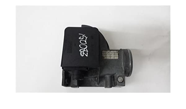 Amazon.com: AIR FLOW METER 90 91 92 93 Mercedes 300D, Diesel EFI Automatic Rwd R231499: Automotive