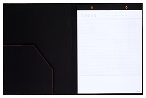 GLANCE Meeting Planner Padfolio YP218 28 product image