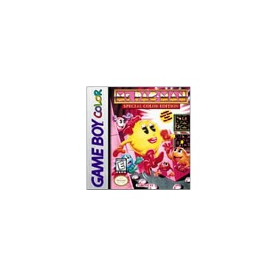 ms-pac-man-special-color-edition