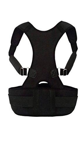 SheerPosture Posture Support Underarm Comfort product image