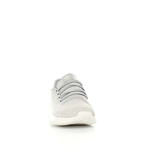 Chaussures adidas – Tubular Shadow J gris/blanc/blanc taille: 38