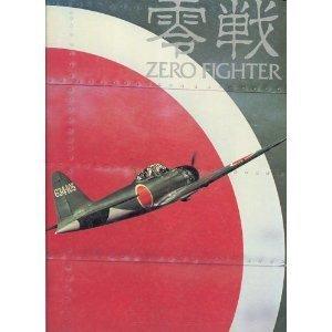 - Zero Fighter