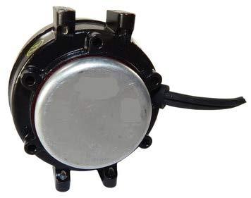 Fasco Unit Bearing - 6 Watt 1550 RPM CWLE 230V Unit Bearing Refrigeration Fasco Electric Motor # UB560