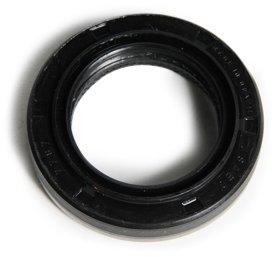 ACDelco 291-318 GM Original Equipment Rear Axle Shaft Seal