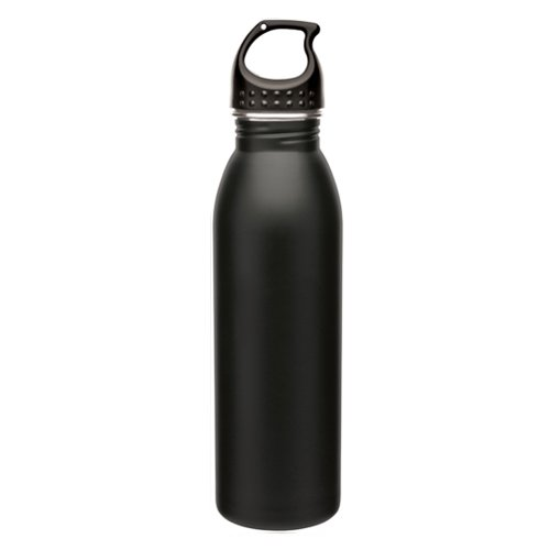 Stainless Steel Water Bottle Canteen product image
