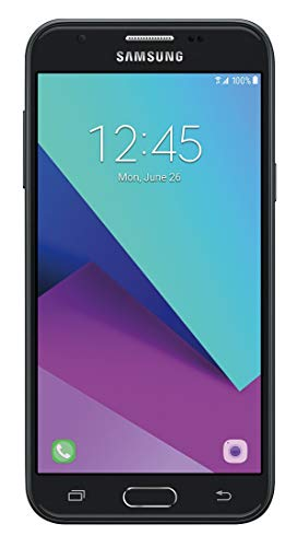 🥇 Samsung Galaxy J3 Prime J327A  