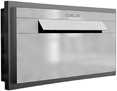 Aire acondicionado Oslo 4.0 monobloque sin unidad externa Made in Italy con WiFi