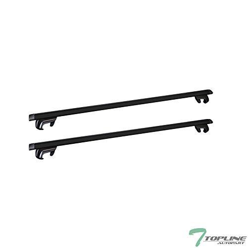 01 s10 blazer roof rack - 5