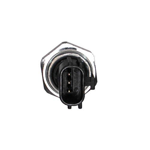 Rein Automotive ELP0280 Pressure Sensor