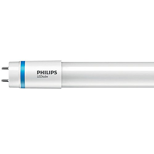 Philips 45268 0 16 5W LED Lamps